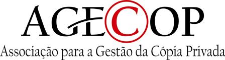 AGECOP – Associação para a Gestão da Cópia Privada